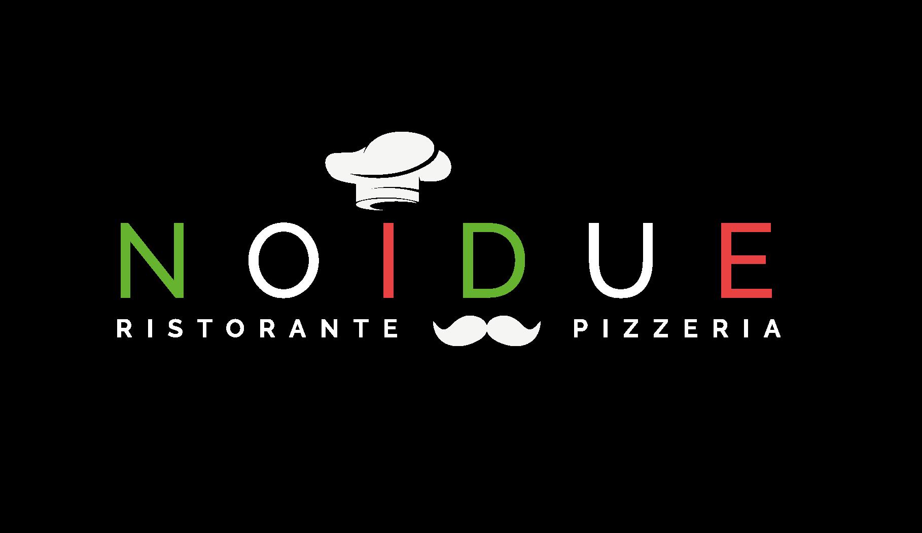 Ristorante Pizzeria Noi Due