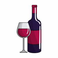 icona-di-vetro-e-bottiglia-di-vino_24640-19978