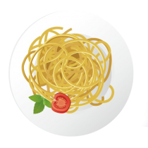 spagh2